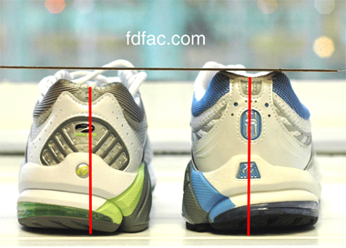new product 10f5e 35f65 Shoe Review – Brooks Ariel Old vs. New | Dr. Jenny Sanders ...