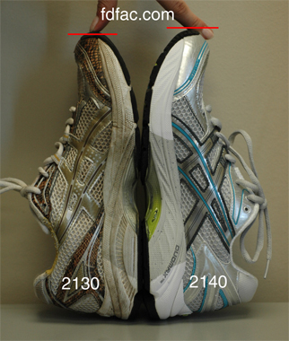 asics2130_vs_2140_side