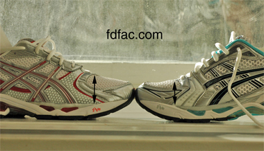 kayano_15_v_14_depth2