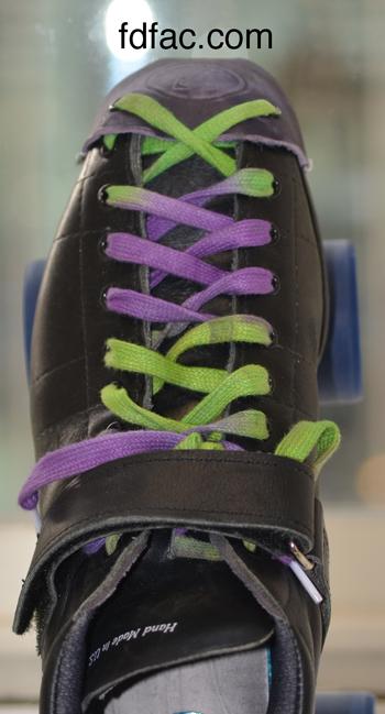 83000d0ef8b22 Roller Derby – Custom Shoe Laces