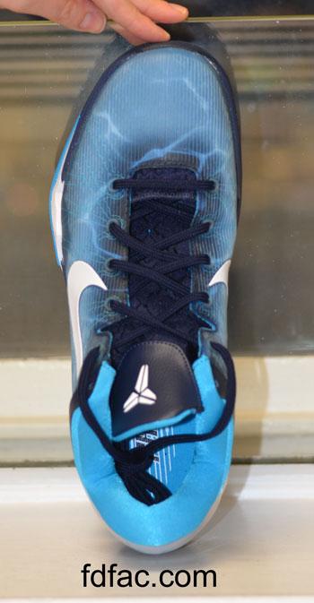 d49dc0e75b327 Shoe Review – Nike Zoom Kobe VII Basketball