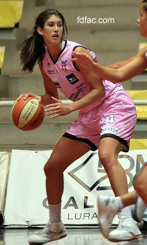 FDFAC Brooke Smith