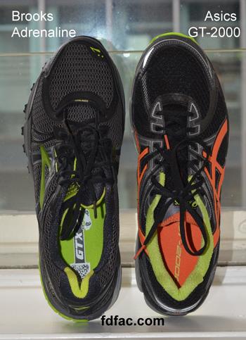 Women'S Trail Running Shoes Narrow Feet 66
