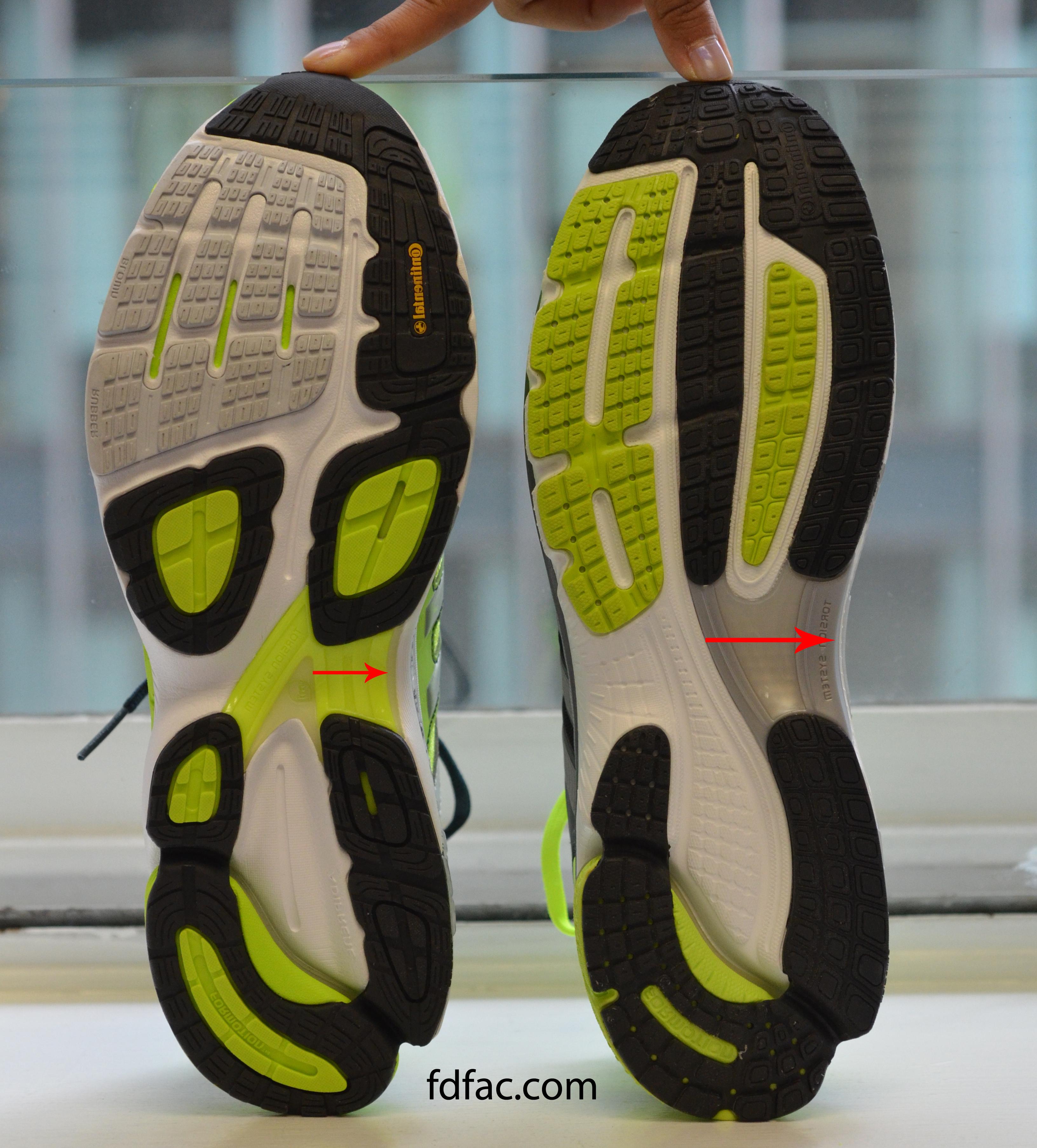 adidas 6 5. adidas_supernova_bottom adidas 6 5