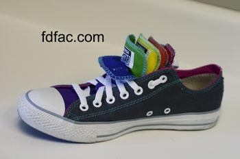 Converse_Custom
