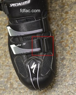 Cycling_Bunions_Unsecured_Strap