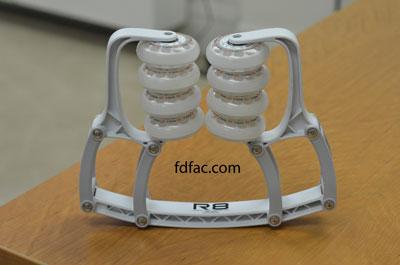 R8_Roller