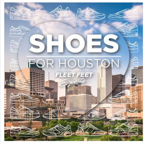 Fleet_Feet_Shoes_For_Houston