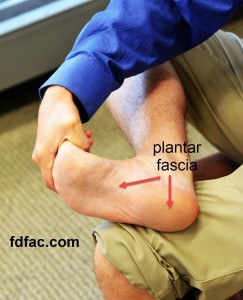 Plantar_Fascia_Stretch